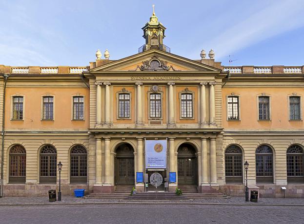 nobelmuseum_623x460