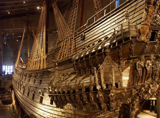 vasa-ship_623x460